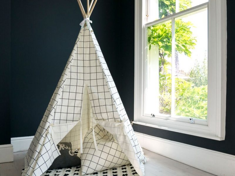 Grid teepee lifestyle SQ_preview